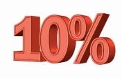 Kurumsal Firma Sitelerinde %10 İndirim Avantajı